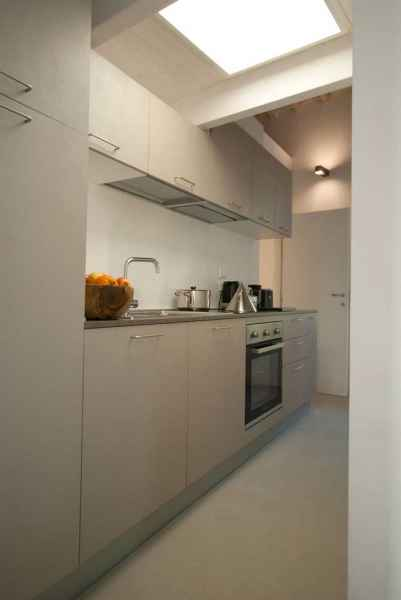 Holiday house in Assisi with fully equipped kitchen. Assisi al Quattro, Perugia, Umbria, Italy